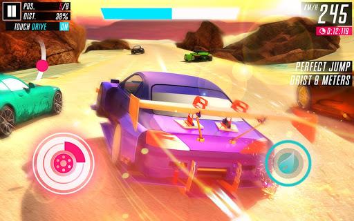 Street Racing 2019 1.0.3 screenshots 13