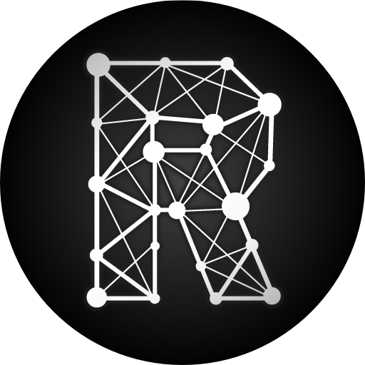 rubycell avatar image