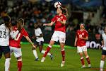 Dikke transfer voor Everton: Deens international vervoegt de rangen