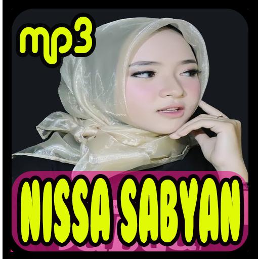 Download Lagu Nissa Sabyan Ya Habibal Qolbi - Gambus Mp3