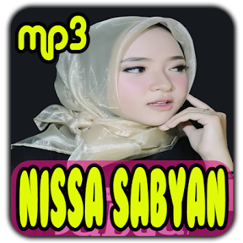 download ya maulana nissa sabyan mp3