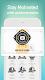 screenshot of Fortune City - A Finance App