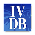 Inland Valley Daily Bulletin icon