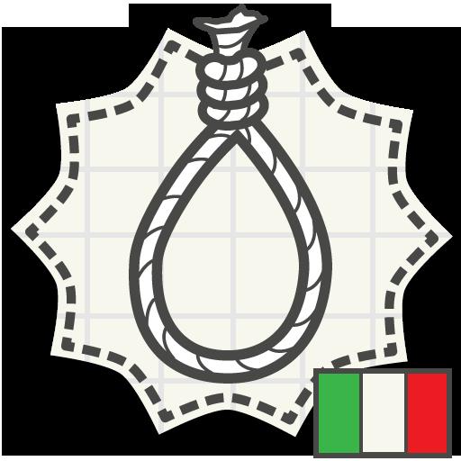 L'impiccato (game)