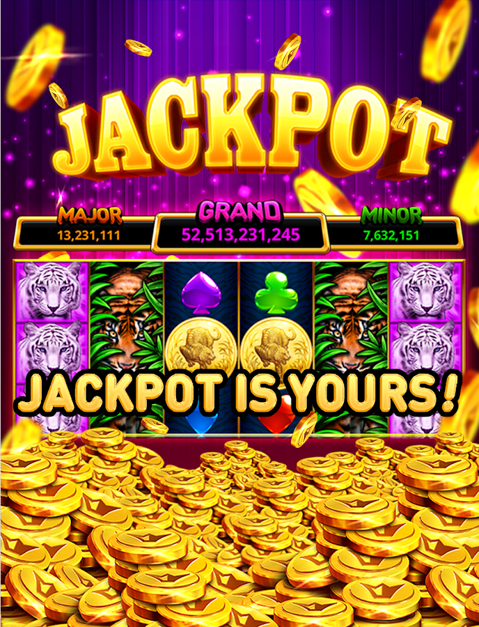 Golden Sand Slots Free Casino- screenshot