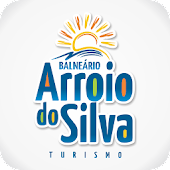 Arroio do Silva