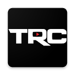 That Racing Channel Icon