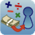 SimpleMortgageCalculator icon