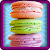 Macaron Cookies Maker Cooking file APK for Gaming PC/PS3/PS4 Smart TV