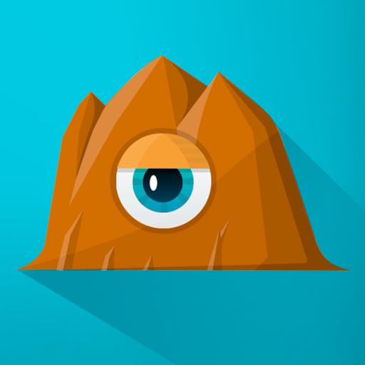 Lab Cave Games avatar image