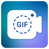 Gif Maker-Video & Photo to GIF