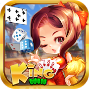 KingWin - Game bai online moi nhat 2018