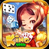 KingWin Mod