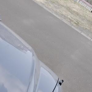 クラウンマジェスタ JZS177 のカスタム事例画像 だいきさんの2020年03月15日20:17の投稿