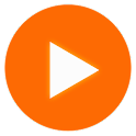 Tube Player(Music Player) icon