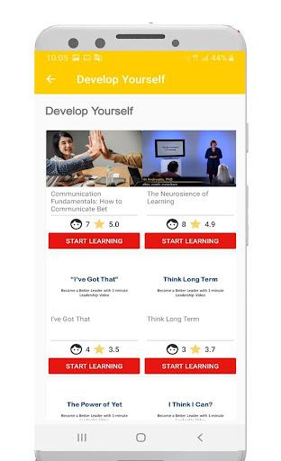Download Aplikasi Indosat Ooredoo MyLearning