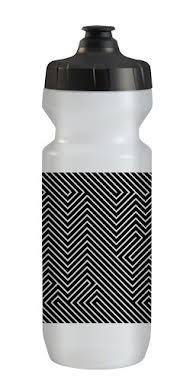 Quality QBP Purist Water Bottle alternate image 9