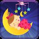 Baby Lullabies Download on Windows