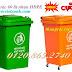 Bán thùng rác 60 lít, thùng rác nhựa 60L có bánh xe giá cực sốc, siêu rẻ tranh call 01208652740 – Huyền