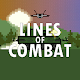 Lines of Combat for PC Windows 10/8/7