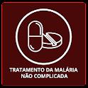Malariatrat
