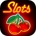 Slots Jackpot Inferno Casino icon