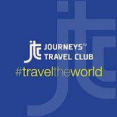 Journeys Travel Club