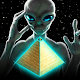 Ancient Aliens: The Game Apk