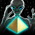Ancient Aliens: The Game file APK for Gaming PC/PS3/PS4 Smart TV