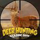 Download Real Sniper Deer Hunting : FPS Deer Hunter 2019 For PC Windows and Mac