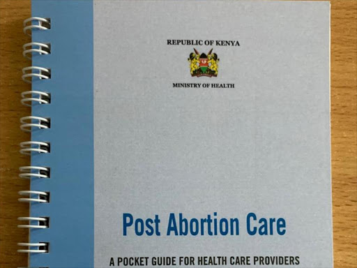 High Court ruling on abortion will reduce maternal deaths