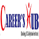 Download Career's Hub For PC Windows and Mac