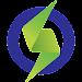 eKesco - Fatura Online icon