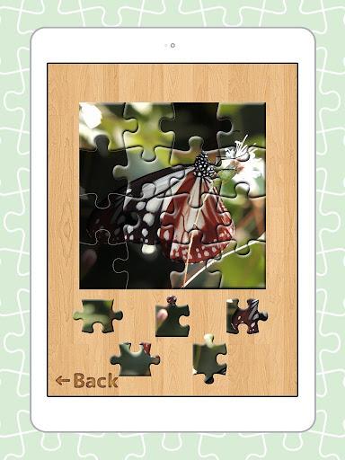Kids Puzzles -Jigsaw Puzzles- 1.0 Windows u7528 7