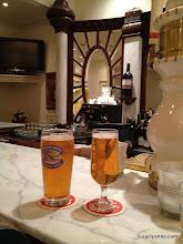 Photo: Oast House Beer