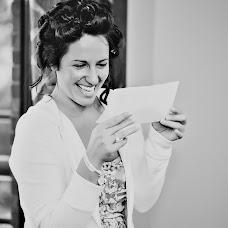 Wedding photographer Leo Timoshuk (timoshuk). Photo of 16.01.2014