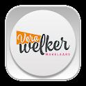 Vera Welker Makelaars B.V. icon