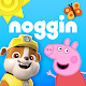 Noggin Preschool Learning Games & Videos for Kids APK