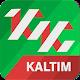 Download Koran Kaltim (Berita Kalimantan Timur) For PC Windows and Mac