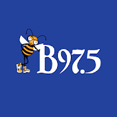B97.5 WJXB - Knoxville, TN