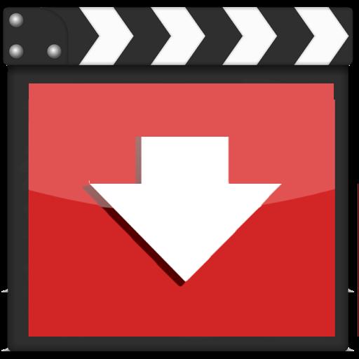 Download Video: Downloader
