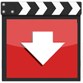 Download Video: Downloader
