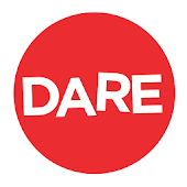 Daretodoit - Video challenges