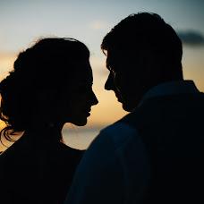 婚礼摄影师Vera Fleisner(Soifer)。17.12.2018的照片