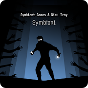 Book - game symbiont