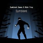 Symbiont Icon