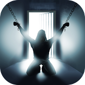 Prison Escape : Escape The Room Games