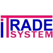 PairTrade System
