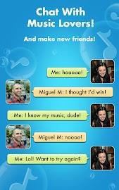 SongPop Screenshot 10