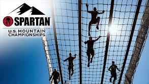 Spartan: U.S. Mountain Championships thumbnail